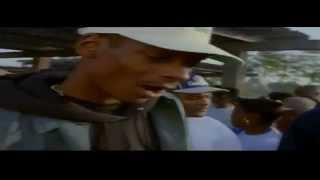 Get Up G Thang - Dr Dre & Snoop Dogg vs DJ Thomilla & Afrob (DJ BootOX  Rework)