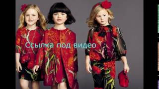 видео Размер обуви США на русский на Алиэкспресс