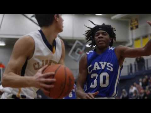 Flint's Terry Armstrong announces decision attend Wheeler High School