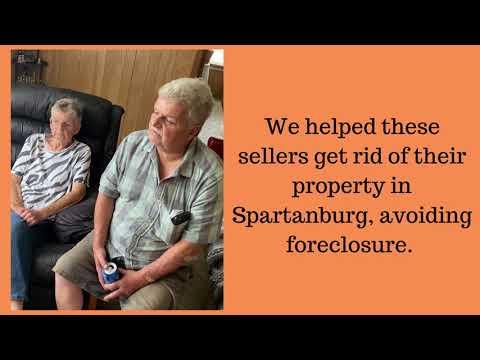 Dynamik Property Solutions Seller Testimonial - avoiding foreclosure