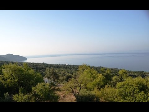 Vacations in Dhermi - Holiday Rentals by Albania Property Group