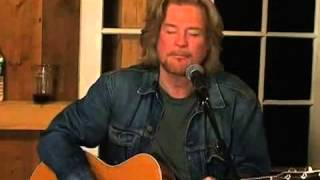 Daryl Hall and friends - Maneater Reggae Version (from Daryl´s House)