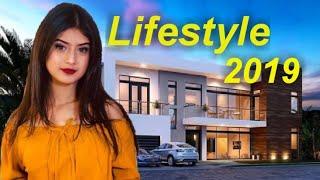 Arishfa Khan lifestyle(Gungun)|Lifestyle|Age|Salary|Education|Net Worth|Family|Biography 2019