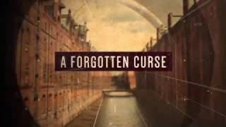 The Sinner's Bible: Book Trailer