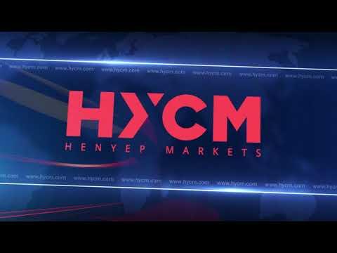 HYCM_AR - 18.04.2019 - المراجعة اليومية للأسواق