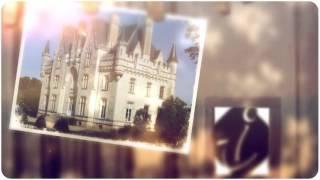 Bienvenue en Vallée du Loir en Anjou