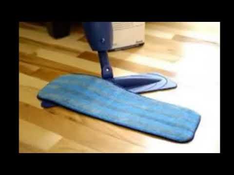 Bona Wood Floor Cleaner Homemade Bona Wood Floor Cleaner Best