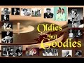 Oldies But Goodies 70's & 80's Nonstop video