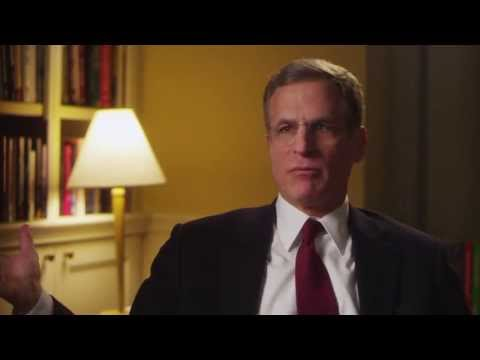 Robert Steven Kaplan: Assessing Your Strengths And Weaknesses