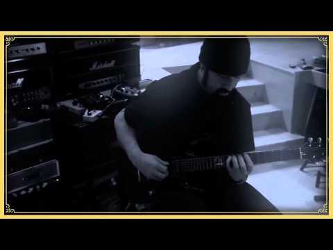 Volbeat - Outlaw Gentlemen & Shady Ladies Trailer 1
