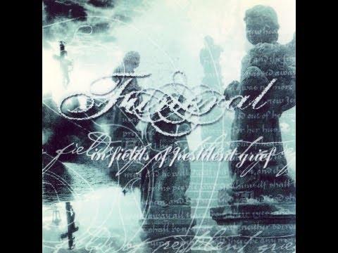 Funeral - In Fields Of Pestilent Grief (Full Album)