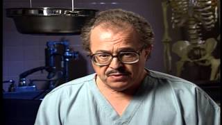 autopsy 1 confessions of a medical examiner hbo documentary1