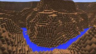 Repeat youtube video Minecraft History of the Universe [With Narration]