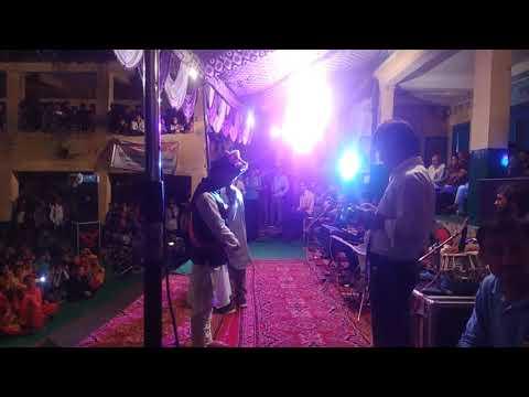 Hari Chand Chauhan Live Show In Sangrah Sirmaur. 2019