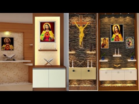 Top 20 Modular Prayer Rooms Design 2020 Youtube The best part, the window cling can stick from both sides!! top 20 modular prayer rooms design 2020