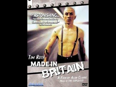Made In Britain Stream Deutsch