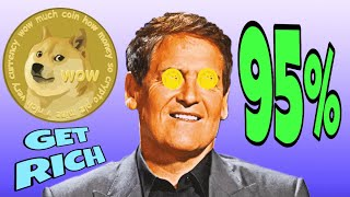 New PROOF Dogecoin is the Future Cryptocurrency OF EARTH ⚠️