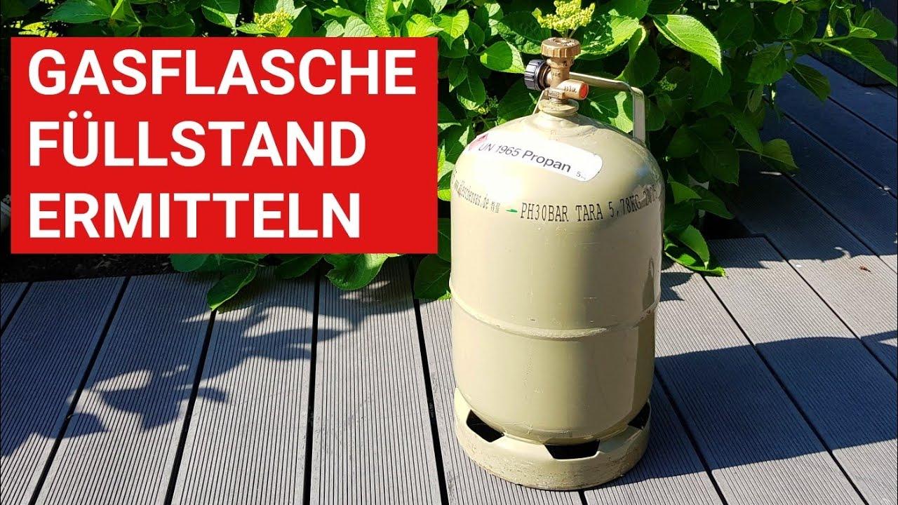 Aldi Gasgrill Welche Gasflasche : Gasgrill flammig ebay kleinanzeigen