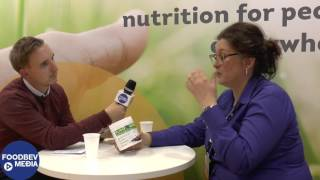 Glanbia's new superfood infusion for sports nutrition market