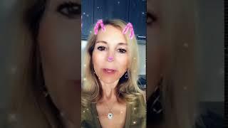 Cougar Dating Advice Video - KarenLee Love!