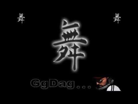Gigi d'Agostino / Italodance ( mix )