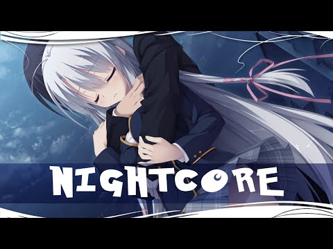 Nightcore - Sing Me To Sleep (Alan Walker)