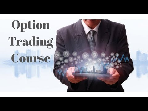 Option Trading Course Learn From Basics to Advance   Option Strategies