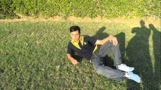 leatest nepali song paisa kasle banayo.wmv