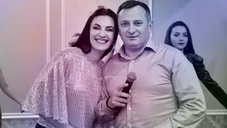 Nou 2019! Majorat LorenaComplexAtlantic cu Dumitru Teleaga(Mecka) si Ramona Faur