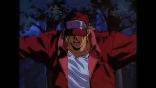 Video Fatal Fury: Legend of The Hungry Wolf download MP3, 3GP, MP4, WEBM, AVI, FLV September 2018