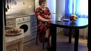 10 мин 46 сек До и После Анджей Спб 2009 Full movie.avi