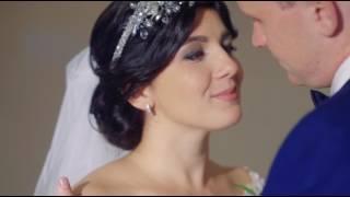 Самая красивая свадьба в Сочи