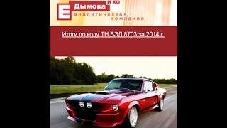 Автомобили: статистика импорт-экспорт на www.dymova.com(На нашем сайте www.dymova.com Вы можете ознакомиться с готовыми маркетинговыми исследованиями различных рынков..., 2015-10-24T13:34:35.000Z)