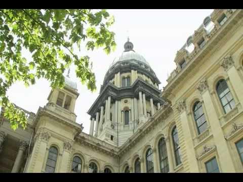 Illinois Health Insurance Rates Released