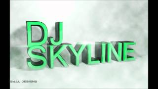 Dj Skyline - Killi