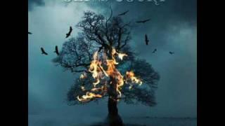 Odin's Court - Volatilestial