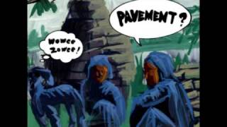 Pavement - Fight This Generation
