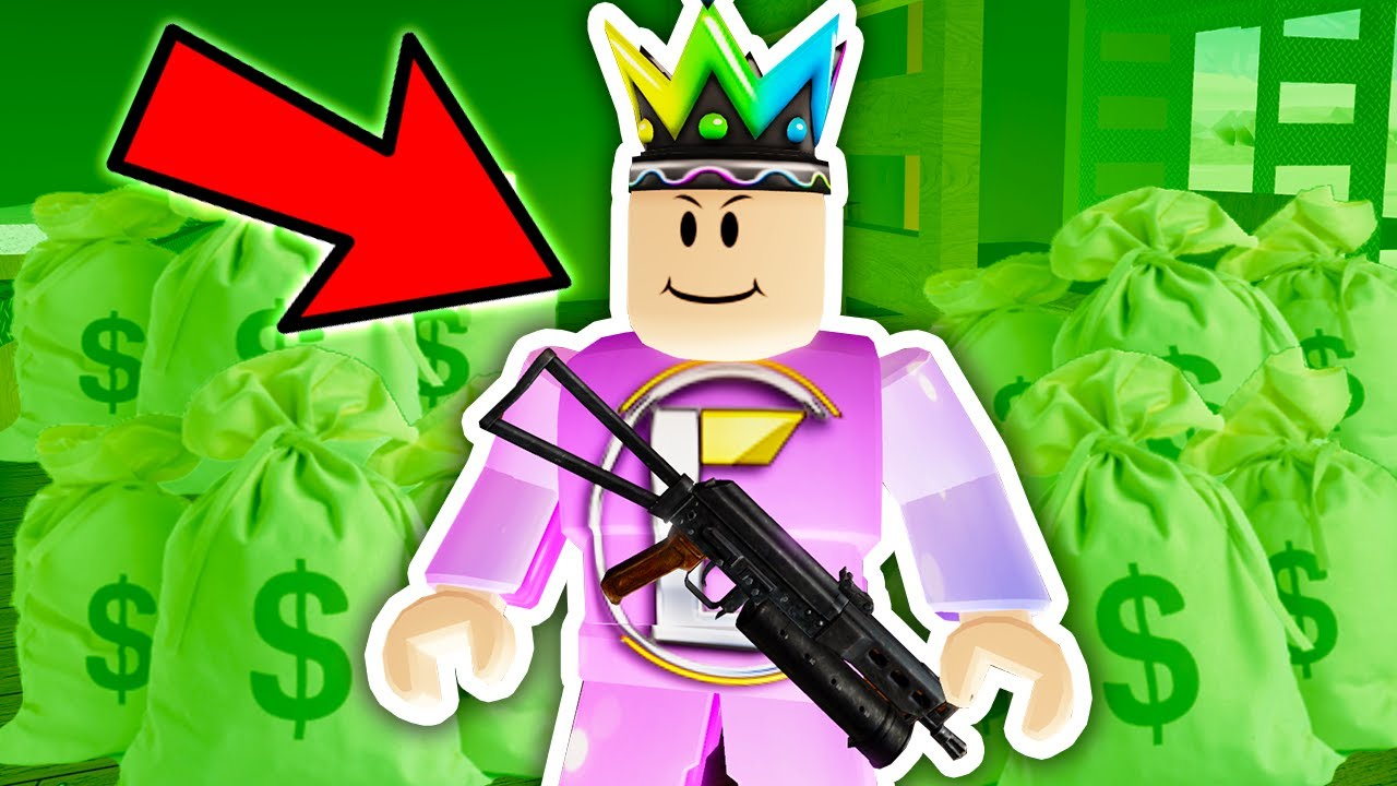 Dark City Roleplay Beta Roblox Life As A Thief In Roblox Darkrp Electric State Darkrp Beta Youtube