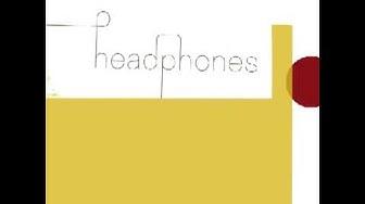 Headphones [Full Album]