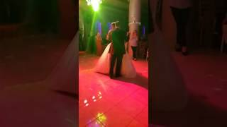 Baba kız dansı ercan tuğba