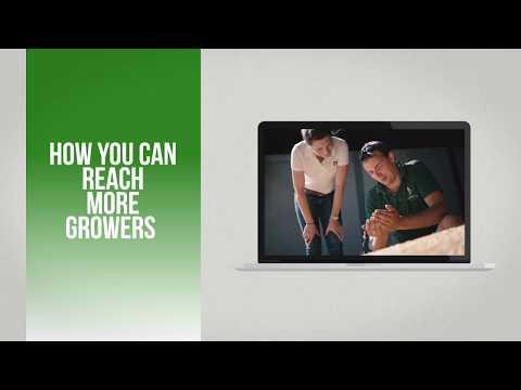 Sponsor California Ag Network Video News