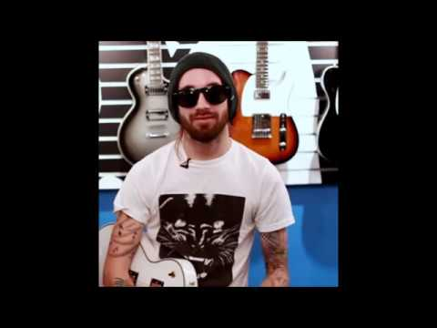 Anthony Sepe the guitarist for Memphis May Fire has quit the band