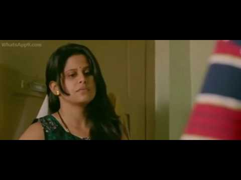 Desi Aunty Hot Romance With Young Boy