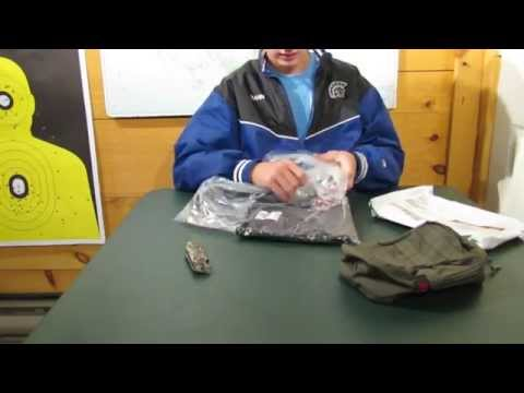 Ultimate Airsoft Gear Unboxing - Part 2