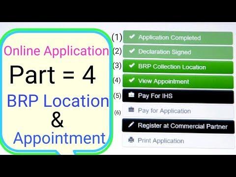How To Apply UK Visa Online