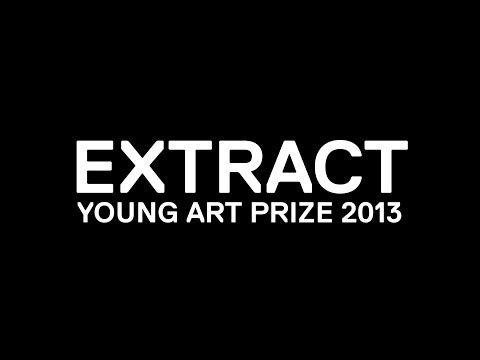 Extract III - Artist Interviews