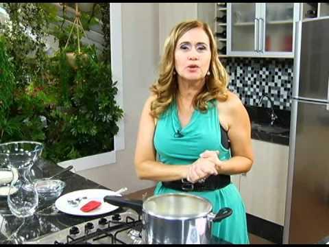 7 Melhores Ideias de Doce com abacaxi | Sobremesas, Doces ...