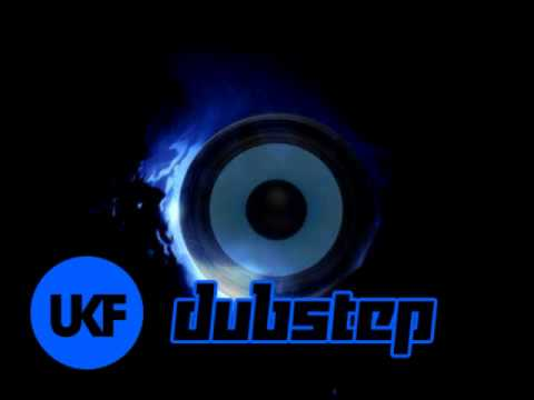 Innocence - Nero (UKF Dubstep)
