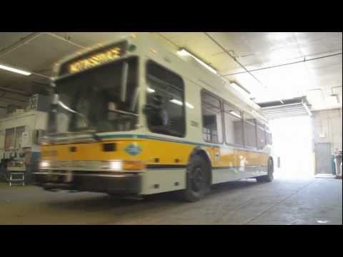 Midwest Bus.mp4