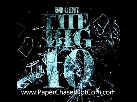 50 Cent  Niggas Be Scheming ft Kidd Kidd New2011DecemberCDQDirtyNODJ